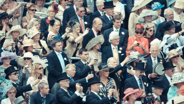 130618183715-royal-ascot-enclosure-crowd-horizontal-gallery