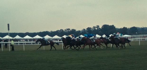 horseracing-2